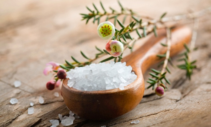 il cloruro di sale